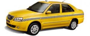 Такси Краснодар Кабардинка