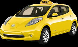 Такси Краснодар Темрюк