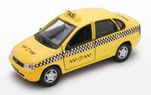 Такси Краснодар Кучугуры