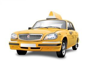 Такси Новороссийск Кабардинка