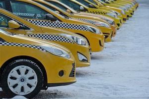 Такси Новороссийск Дивноморское