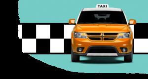 Такси Новороссийск Прасковеевка